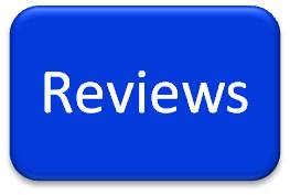 insurance review