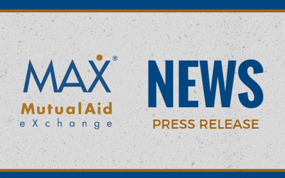 Chelsea Avondale Continues MAX Canada Name, Personnel & Values as it Acquires Canadian Insurance Operations