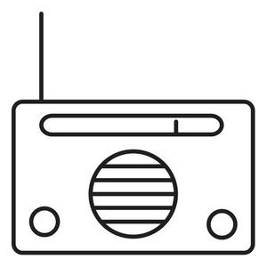 MAX insurance on KCUR radio