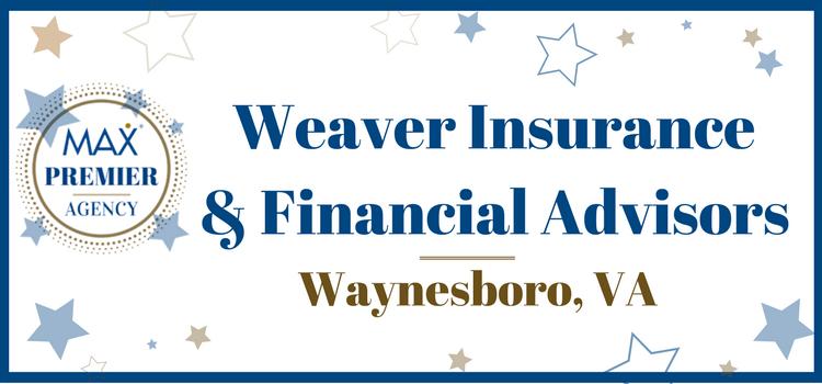 Premier Agency Waynesboro VA