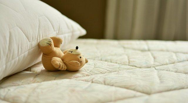 Sleep Wellness