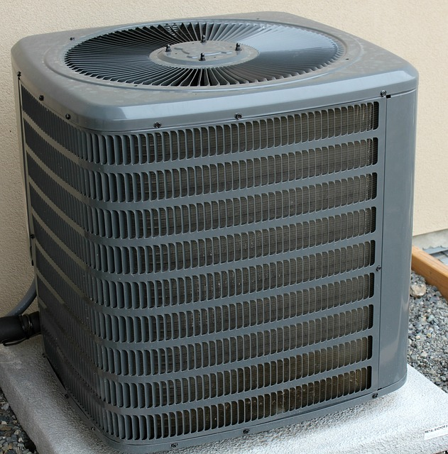 Appliance Breakdown Air Conditioning Units Mutualaid