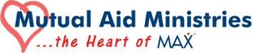 Mutual Aid Ministries Logo